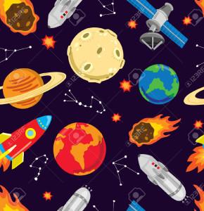24579290-cartoon-space-pattern-stock-vector-rocket